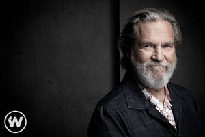Jeff Bridges to Receive Golden Globes' Cecil B. DeMille Award