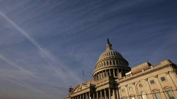 will a partial government shutdown affect your holiday plans?