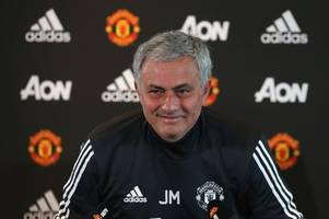 The incredible cost of Manchester United binning Jose Mourinho laid bare