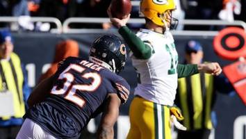 bears beat packers, clinch nfc north