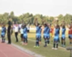 i-league 2018-19: minerva punjab vs mohun bagan - tv channel, stream, kick-off time & match preview