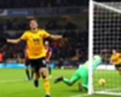 Mexicans Abroad: Jimenez, Chicharito perform well in England