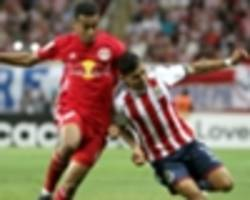 orbelin pineda moves from chivas to cruz azul