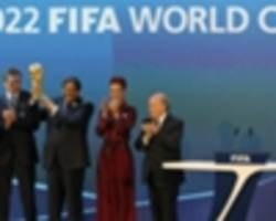 World Cup Finals set to be a landmark event in Qatar's history