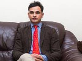 afghan translator who risked life for prince charles says as he faces being booted out of uk