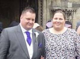 woman suffering ectopic pregnancy died 'wholly preventable' death after waiting for paramedics