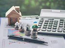 yorkshire building society lets you fix your mortgage for seven years - should you?