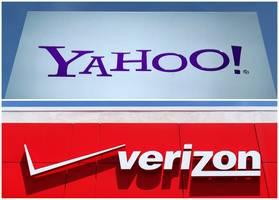 'y' is for verizon? oath is rebranding as verizon media group, but the company appears to have flubbed the announcement (vz)
