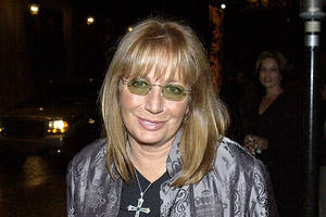 penny marshall remembered by rosie o'donnell, albert brooks and more: 'so talented and funny'