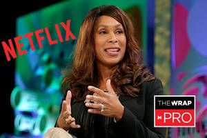 why channing dungey's leap to netflix is making tv folks 'queasy'