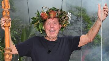 harry redknapp will give jam roly polys to homeless in bournemouth