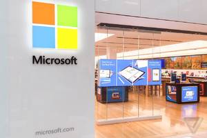 Microsoft has been hiding $10 gift cards in newsletter emails