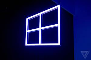 Windows 10 October 2018 Update is now available for everyone to download