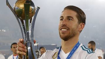 Club World Cup: All you need to know about the tournament