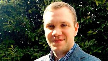 Matthew Hedges: UAE spy accused will 'take years' to recover