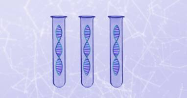these customized dna tests can help you unlock a healthier lifestyle
