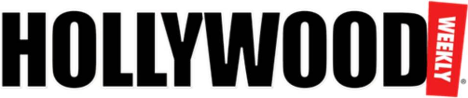 earthwater announces partnership as official water of hollywood weekly magazine & tv series