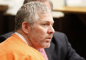 lenny dykstra has gone from baseball to prison to torah study