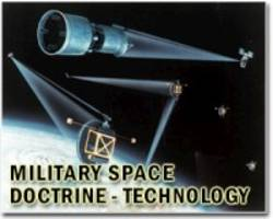 trump orders us military to create 'space command'