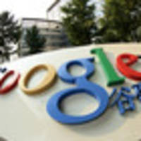 Google fail: Giant shuts down its sensored China search engine project