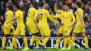 Chelsea vs Bournemouth Preview: How to Watch, Recent Form, Team News, Predictions & More