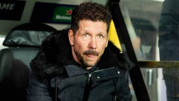 diego simeone reiterates desire to manage inter once atletico madrid tenure ends