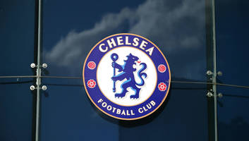 uefa confirm investigation into 'alleged racism' during chelsea europa league match