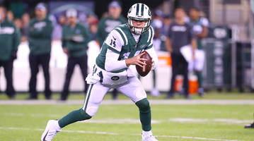 Week 16 Fantasy Football Streaming Options: Sam Darnold Can Lead Fantasy Owners to a Championship