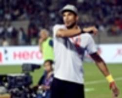 kerala blasters and david james - a 'three-year' project that went nowhere