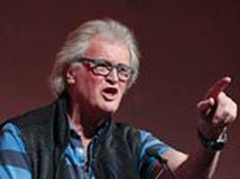 tim martin blasts mps for having 'no knowledge' of the customs union