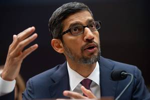 google is putting in a new review process for handling ethically sticky projects, in the wake of the controversy over its censored search product for china (goog, googl)
