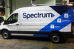 spectrum agrees to pay nyers who were tricked into lousy internet service