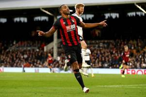zola makes callum wilson admission before chelsea host bournemouth