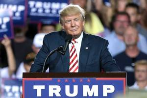 why trump's and our ethnocentric and nationalistic views are so dangerous