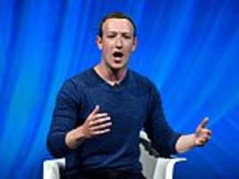 facebook finally explains how 150 companies used customers' data