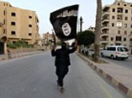 Interpol warns of ISIS 2.0 launching wave of attacks in Europe