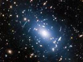 scientists claim they've found a way to 'see' dark matter