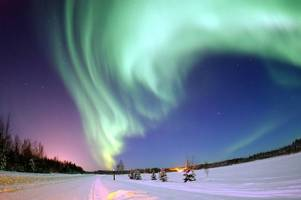 magnetic north travel can plan gastronomic tours of canada or trip of a lifetime to the northern lights