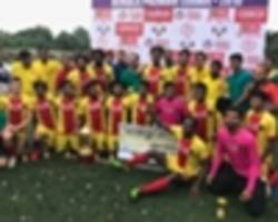 kerala premier league 2018-19 gets the ball rolling with 11 teams