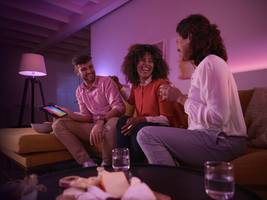 philips hue's color-changing smart bulbs are the last-minute holiday deal on amazon we're shocked is still in stock