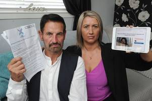 family campaigning for michelle's law hit out at soft knife crime punishment