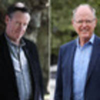 simon wilson: the free speech debate with don brash
