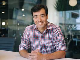 a company that came up with a clever solution to startup stock-options just raised $80 million at a near $1 billion valuation