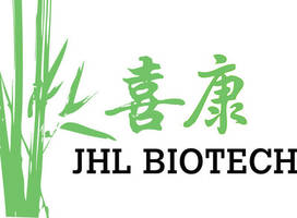 JHL Biotech Announces First Patient Randomized in the Phase III Study of JHL1101 to Treat Diffuse Large B-Cell Lymphoma