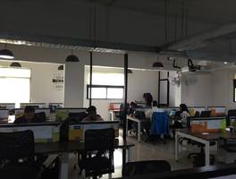 """Enterslice Starts Operations in Bengaluru, India's """"Silicon Valley"""""""