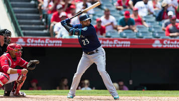 report: twins to sign nelson cruz to two-year contract