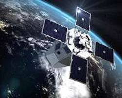airbus-built french military earth observation satellite launched