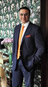 leading hotelier, kapil chopra's luxury hospitality brand, the postcard hotel, opens with 3 luxury hotels in goa