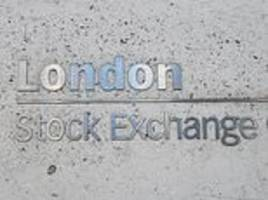 Europe's busiest stock market: 37 billion reasons why London is still at the top in the City in 2018