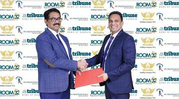 pr professionals' third offshore office comes up in bahrain